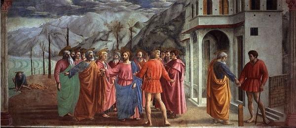 1842-2-grande-1-masaccio